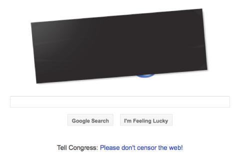 Google_Doodle_Censored_2