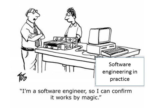 software_engineering