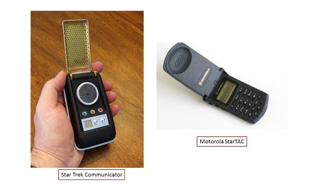 cell_phone_star_trek_communicator