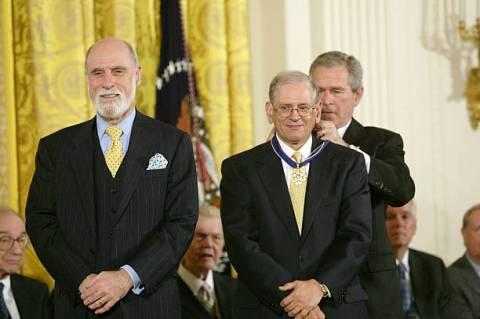 cerf_kahn_national_medal
