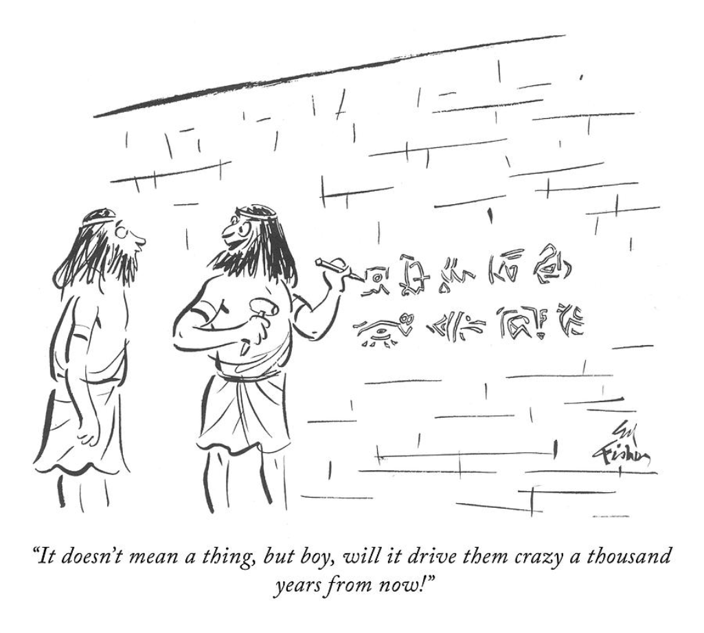 caveman-newyorker-cartoon